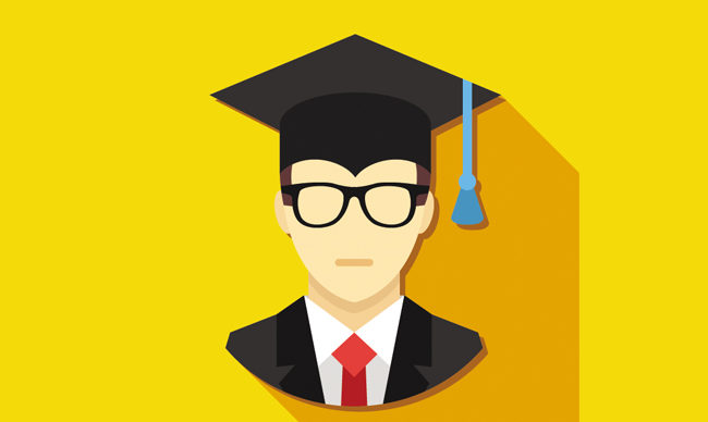 Философия для бакалавров. Лекции - полный курс