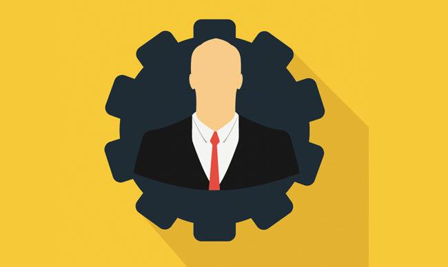 Управление рисками для предпринимателей